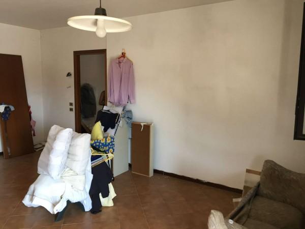 Appartamento in vendita a Laveno-Mombello, Con giardino, 94 mq - Foto 18