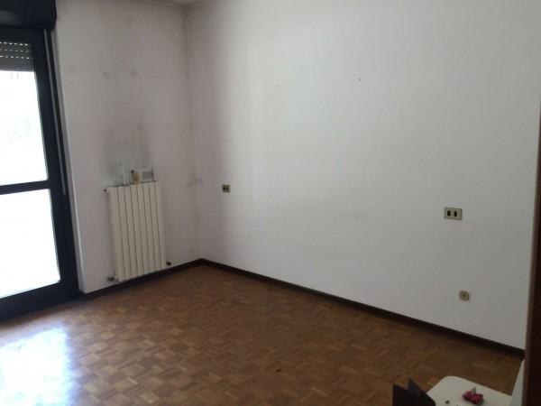 Appartamento in vendita a Laveno-Mombello, Con giardino, 94 mq - Foto 15