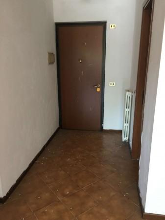 Appartamento in vendita a Laveno-Mombello, Con giardino, 94 mq - Foto 24