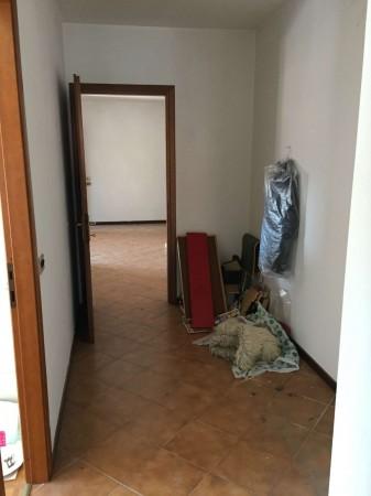 Appartamento in vendita a Laveno-Mombello, Con giardino, 94 mq - Foto 8