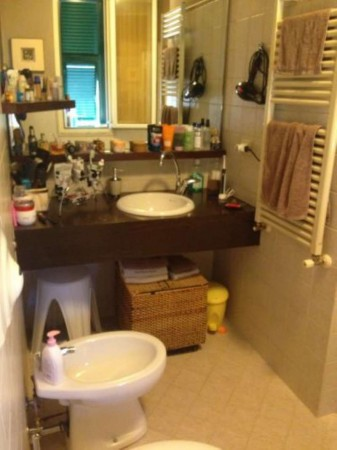 Appartamento in vendita a Arcola, Romito Magra, 95 mq - Foto 8