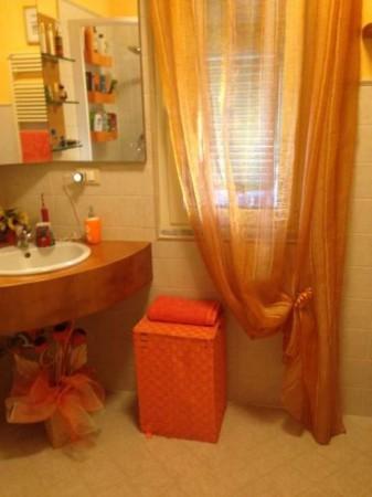 Appartamento in vendita a Arcola, Romito Magra, 95 mq - Foto 6