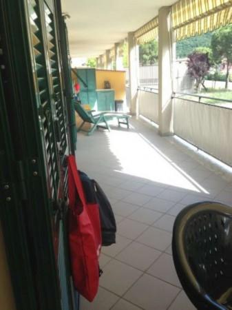 Appartamento in vendita a Arcola, Romito Magra, 95 mq - Foto 13