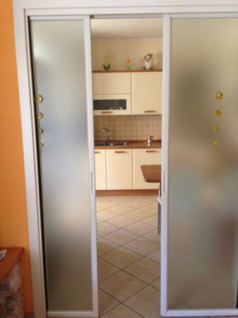 Appartamento in vendita a Arcola, Romito Magra, 95 mq - Foto 17
