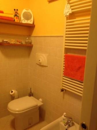 Appartamento in vendita a Arcola, Romito Magra, 95 mq - Foto 5