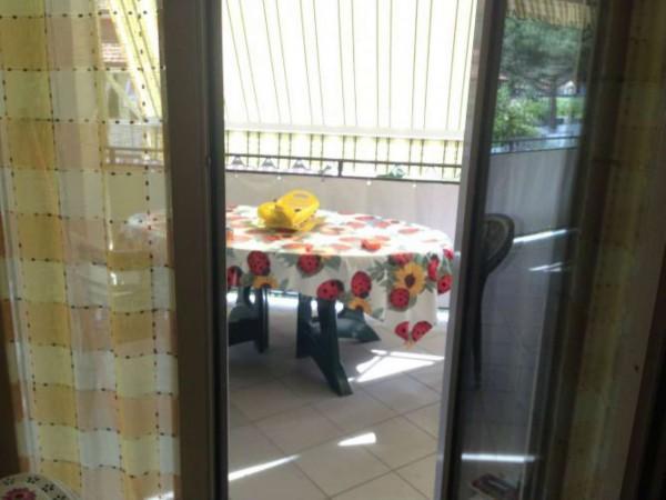 Appartamento in vendita a Arcola, Romito Magra, 95 mq - Foto 15