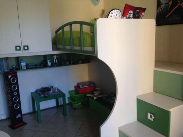 Appartamento in vendita a Arcola, Romito Magra, 95 mq - Foto 4