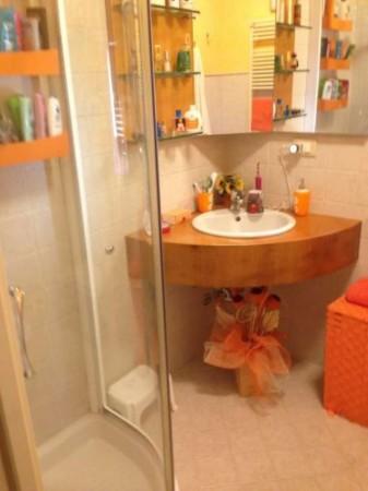 Appartamento in vendita a Arcola, Romito Magra, 95 mq - Foto 7