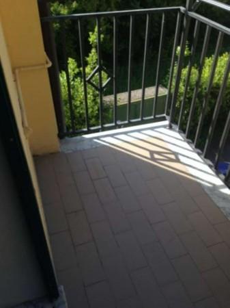 Appartamento in vendita a Arcola, Romito Magra, 95 mq - Foto 2