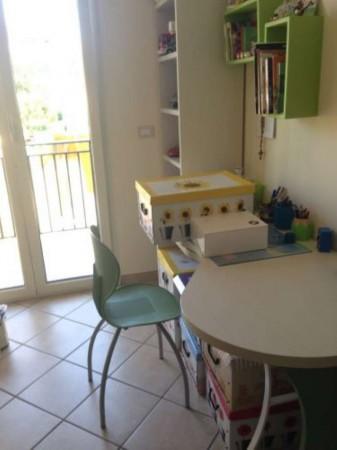 Appartamento in vendita a Arcola, Romito Magra, 95 mq - Foto 3