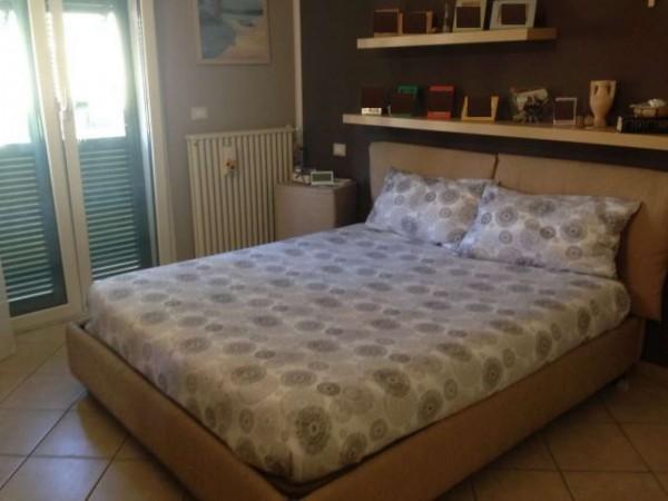Appartamento in vendita a Arcola, Romito Magra, 95 mq - Foto 9