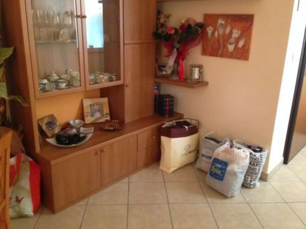 Appartamento in vendita a Arcola, Romito Magra, 95 mq - Foto 12