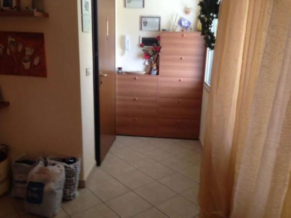 Appartamento in vendita a Arcola, Romito Magra, 95 mq - Foto 11