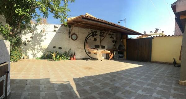 Appartamento in vendita a Dolianova, Centrale, Con giardino, 40 mq - Foto 12