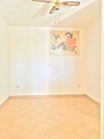 Appartamento in vendita a Dolianova, Centrale, Con giardino, 40 mq - Foto 3