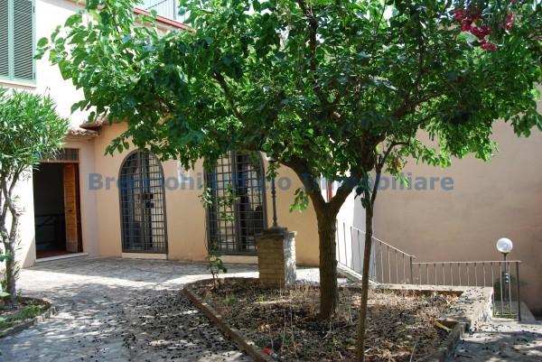 Rustico/Casale in vendita a Trevi, Centrale, Con giardino, 250 mq - Foto 2