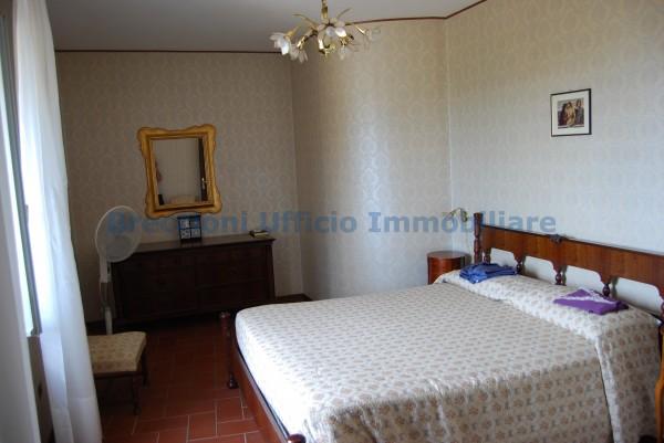 Rustico/Casale in vendita a Trevi, Centrale, Con giardino, 250 mq - Foto 6
