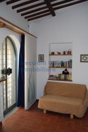Rustico/Casale in vendita a Trevi, Centrale, Con giardino, 250 mq - Foto 13