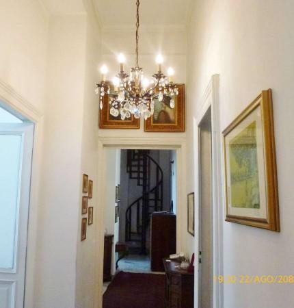 Appartamento in vendita a Torino, 220 mq - Foto 13