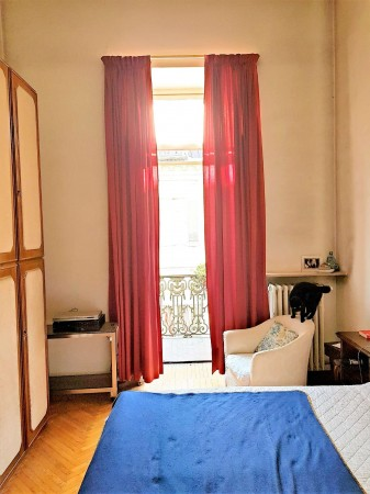 Appartamento in vendita a Torino, 220 mq - Foto 2