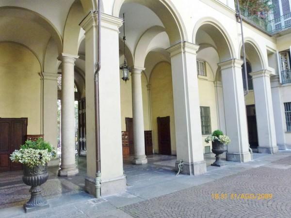 Appartamento in vendita a Torino, 220 mq - Foto 10