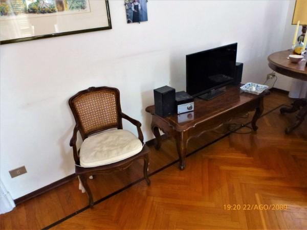 Appartamento in vendita a Torino, 220 mq - Foto 18