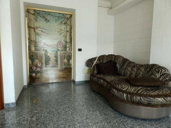 Locale Commerciale  in affitto a Cabiate, Industriale, 450 mq - Foto 17