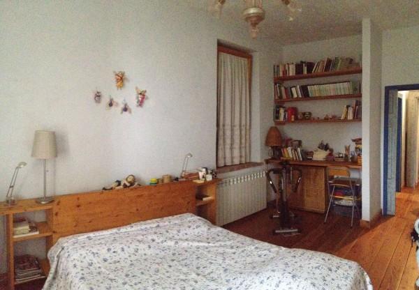 Rustico/Casale in vendita a Poggio Mirteto, San Luigi, Con giardino, 200 mq - Foto 8
