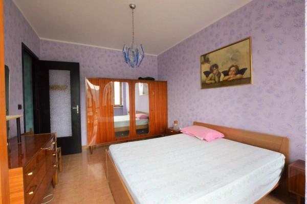 Appartamento in vendita a Traves, Arredato, 50 mq - Foto 9