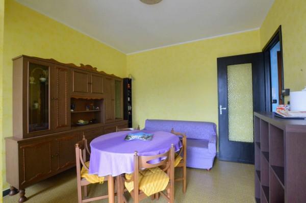 Appartamento in vendita a Traves, Arredato, 50 mq - Foto 20