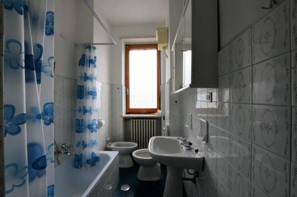 Appartamento in vendita a Traves, Arredato, 50 mq - Foto 18