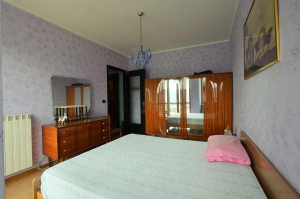 Appartamento in vendita a Traves, Arredato, 50 mq - Foto 8
