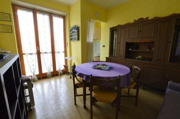 Appartamento in vendita a Traves, Arredato, 50 mq - Foto 19