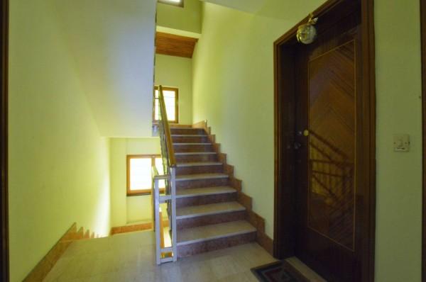 Appartamento in vendita a Traves, Arredato, 50 mq - Foto 7