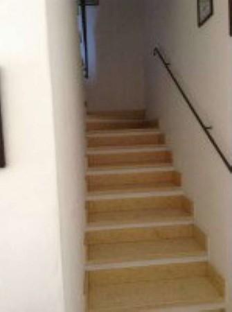 Appartamento in vendita a Avegno, Con giardino, 120 mq - Foto 11