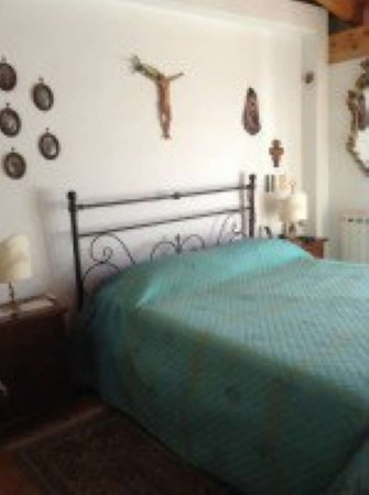 Appartamento in vendita a Avegno, Con giardino, 120 mq - Foto 16