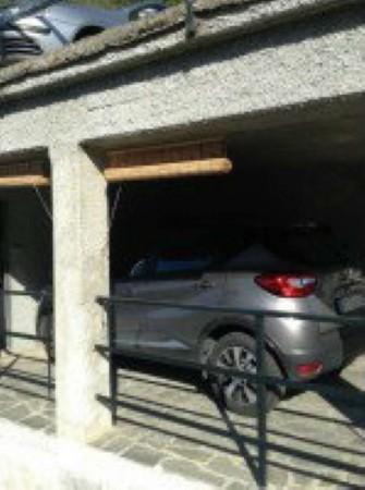Appartamento in vendita a Avegno, Con giardino, 120 mq - Foto 3
