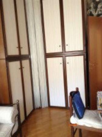 Appartamento in vendita a Avegno, Con giardino, 120 mq - Foto 18