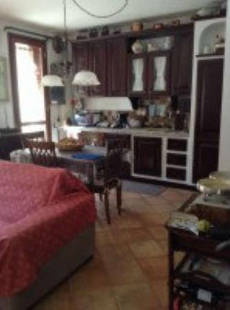 Appartamento in vendita a Avegno, Con giardino, 120 mq - Foto 9