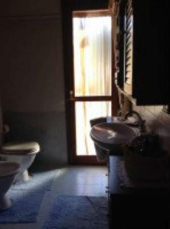 Appartamento in vendita a Avegno, Con giardino, 120 mq - Foto 20