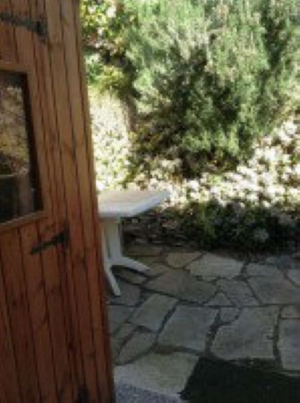 Appartamento in vendita a Avegno, Con giardino, 120 mq - Foto 21