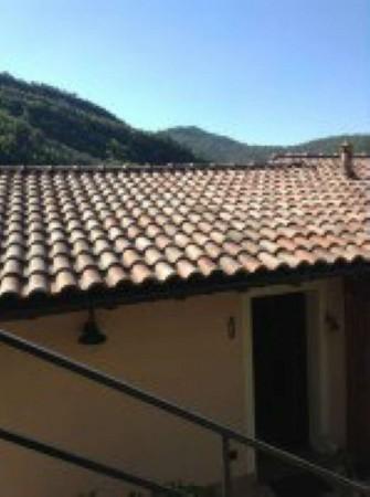 Appartamento in vendita a Avegno, Con giardino, 120 mq - Foto 30