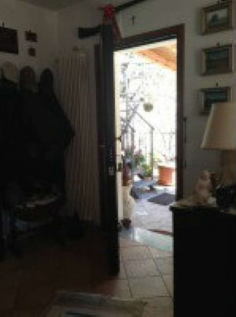 Appartamento in vendita a Avegno, Con giardino, 120 mq - Foto 14