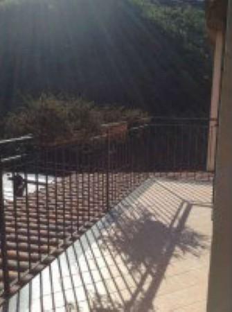 Appartamento in vendita a Avegno, Con giardino, 120 mq - Foto 23