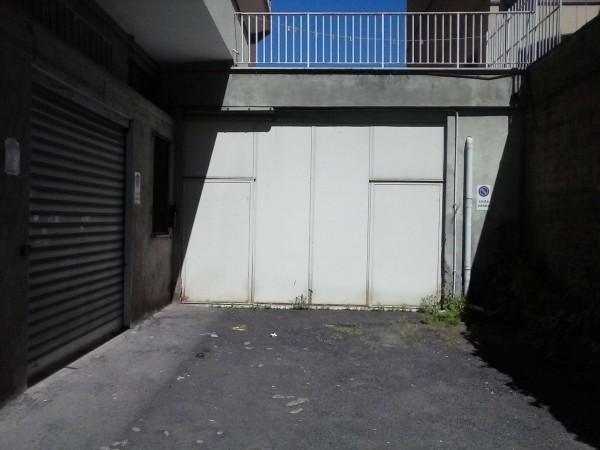 Locale Commerciale  in affitto a Roma, 850 mq - Foto 5
