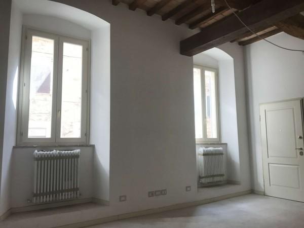 Appartamento in affitto a Perugia, Università Per Stranieri, Arredato, 60 mq - Foto 10