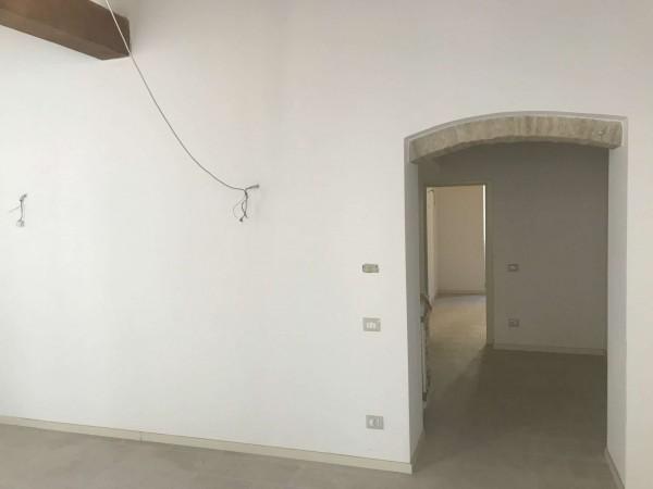 Appartamento in affitto a Perugia, Università Per Stranieri, Arredato, 60 mq - Foto 9