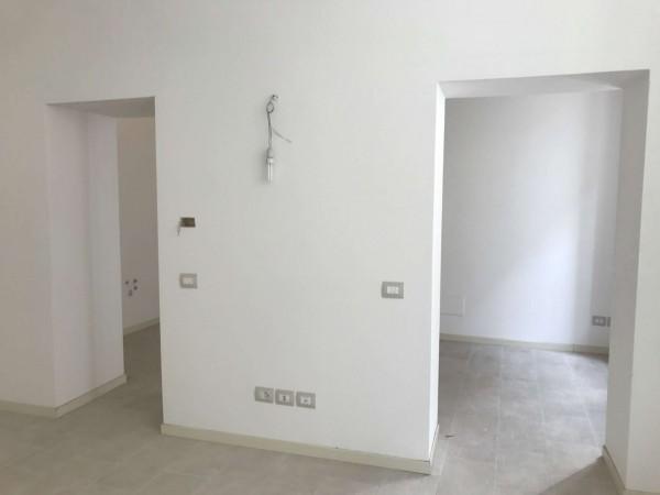 Appartamento in affitto a Perugia, Università Per Stranieri, Arredato, 43 mq - Foto 4