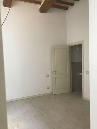 Appartamento in affitto a Perugia, Università Per Stranieri, Arredato, 43 mq - Foto 7