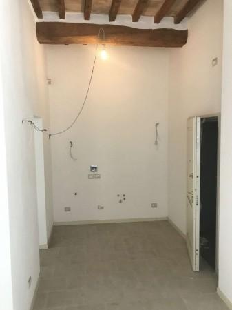 Appartamento in affitto a Perugia, Università Per Stranieri, Arredato, 43 mq - Foto 10